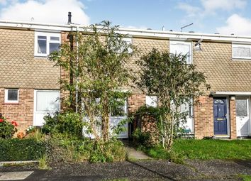 Thumbnail 1 bed maisonette for sale in Humber Road, Witham