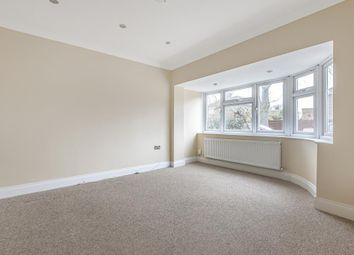 1 bed detached house to rent in Staines-Upon-Thames, Surrey TW18