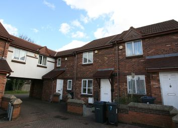 Thumbnail 2 bed terraced house to rent in Ash Mews, Acocks Green, Birmingham