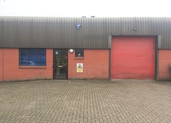 Thumbnail Light industrial to let in Balmer Cut, Buckingham Industrial Estate, Buckingham