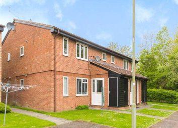 Thumbnail Studio to rent in Langley Road, Abingdon