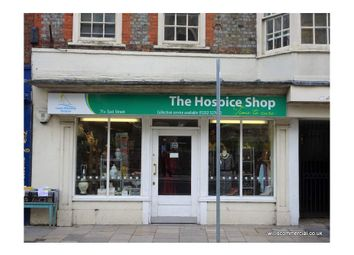 Thumbnail Retail premises to let in 71A East Street, Blandford