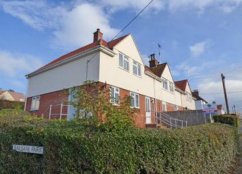 Thumbnail 3 bed end terrace house to rent in Balsam Fields, Wincanton
