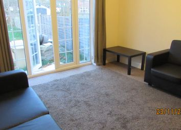 Thumbnail 2 bed bungalow to rent in Eastern Avenue, Pinner