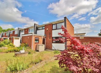 3 bed end terrace house for sale in Bowers Avenue, Norwich NR3