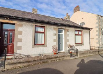 Thumbnail 3 bed semi-detached house for sale in 79 Kilbagie Street, Kincardine