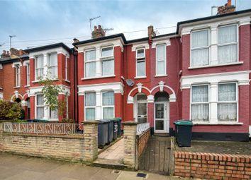 Thumbnail 2 bed flat for sale in Mount Pleasant Road, Tottenham, London