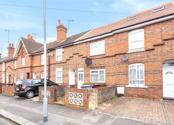 Thumbnail 5 bed terraced house for sale in Liverpool Road, Reading, Berkshire