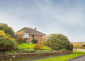 2 bed detached house for sale in Broad View, Broad Oak, East Sussex TN21