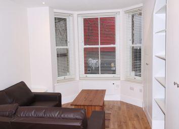 Thumbnail Studio to rent in Oswin Street, London