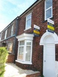 Thumbnail 4 bed property to rent in Gresham Street, Lincoln