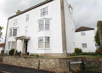 Thumbnail 1 bed flat for sale in Penlea Court, Shirehampton, Bristol