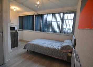 Thumbnail Room to rent in Greenlawns, Tipton, Dudley