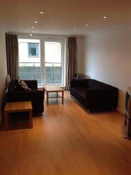 Thumbnail 2 bed flat to rent in Fleet Street, Brighton