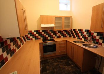 Thumbnail 2 bed flat to rent in Clifton Drive, Lytham St Annes