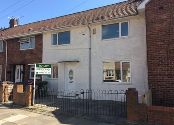 Thumbnail Office to let in Elgin Road, Hartlepool