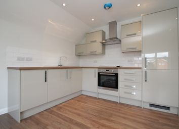 Thumbnail 1 bedroom flat to rent in Station Square, Petts Wood, Kent