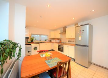 Thumbnail 4 bed terraced house for sale in Ashmere Grove, Brixton