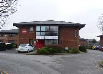 Thumbnail Office to let in 13, Waterside Park, Livingstone Road, Hessle, East Yorkshire