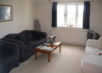 Thumbnail 3 bedroom flat for sale in Frances Court, Soulbury Road, Linslade, Bedfordshire