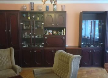 Thumbnail 1 bed apartment for sale in Nepszinhaz Street, Budapest, Hungary