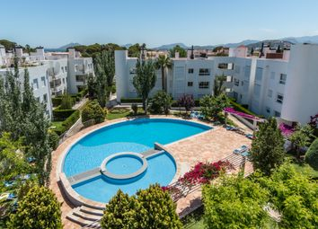 Thumbnail 3 bed apartment for sale in Bellresguard, Puerto Pollensa, Balearic Islands, 07470, Spain