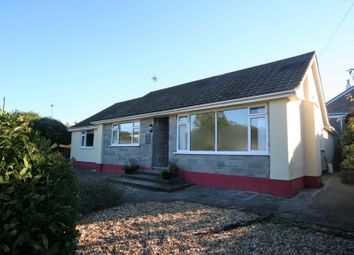 Thumbnail 6 bed property to rent in Trevance, Penryn, Cornwall