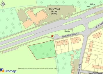 Thumbnail Land for sale in Chryston, Glasgow, North Lanarkshire