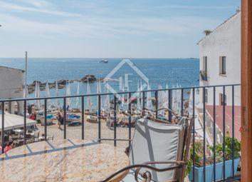 Thumbnail 4 bed villa for sale in Spain, Costa Brava, Llafranc / Calella / Tamariu, Lfcb1155