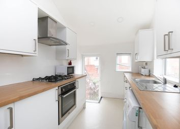 Thumbnail 5 bed maisonette to rent in Dinsdale Road, Sandyford, Newcastle