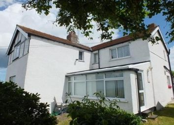 Thumbnail 4 bed property to rent in Llysfaen Road, Old Colwyn, Colwyn Bay