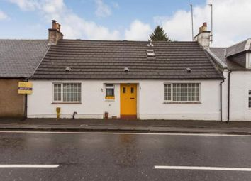 Thumbnail 4 bed property for sale in Failford, Mauchline, East Ayrshire