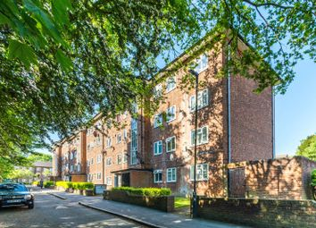 Thumbnail 2 bed flat for sale in Cedar Tree Grove, West Norwood, London