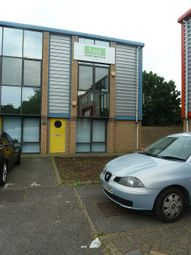Thumbnail Office to let in Beverley Way, New Malden