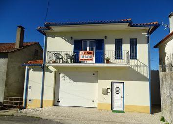 Thumbnail 1 bed cottage for sale in Verdelhos, Sertã (Parish), Sertã, Castelo Branco, Central Portugal