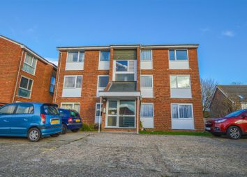 Thumbnail 2 bedroom flat to rent in Hardwicke Place, London Colney, St.Albans