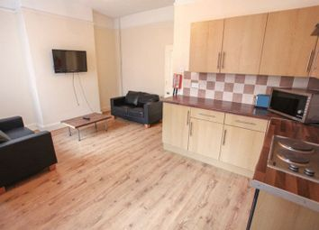 Thumbnail 4 bedroom terraced house to rent in Esher Road, Liverpool
