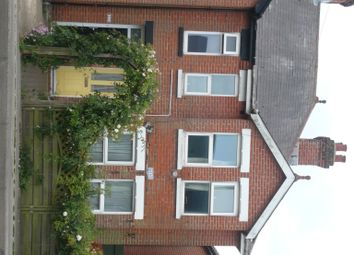 Thumbnail 2 bed terraced house to rent in Bridge Road, Park Gate Fareham