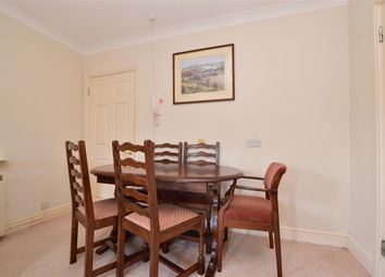 Thumbnail 2 bed flat for sale in Alma Road, Reigate, Surrey