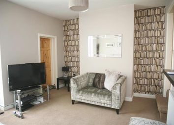 Thumbnail 3 bed terraced house to rent in Hindle Street, Stacksteads, Bacup