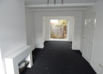 Thumbnail 3 bed semi-detached house to rent in Chapel Avenue, Dewsbury