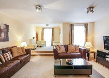Thumbnail 4 bedroom property to rent in Honeyman Close, Brondesbury