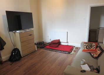 Thumbnail 1 bed flat to rent in Gondar Gardens, Westhampstead, London