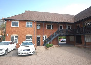 Thumbnail Office to let in Kennet Road, Newbury