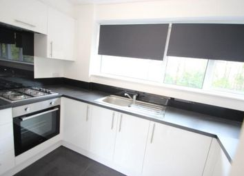 Thumbnail 1 bed flat for sale in Shelburne Road, High Wycombe
