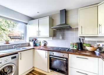 Thumbnail 1 bed flat to rent in Landen Court, Finchampstead Road, Wokingham, Berkshire