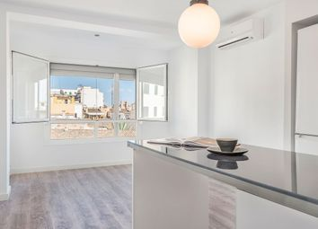 Thumbnail 2 bed apartment for sale in Santa Catalina, Balearic Islands, Spain