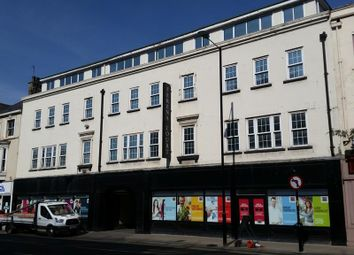 Thumbnail Office to let in Ground Floor, Ferens Court, 20 - 22 Anlaby Road, Hull