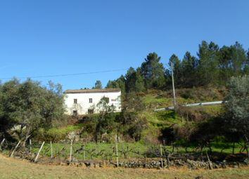 Thumbnail 3 bed country house for sale in Pombas, Sertã (Parish), Sertã, Castelo Branco, Central Portugal