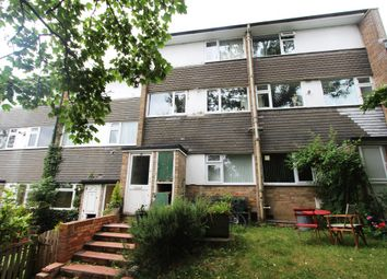 Thumbnail 2 bed maisonette for sale in One Tree Close, Forest Hill